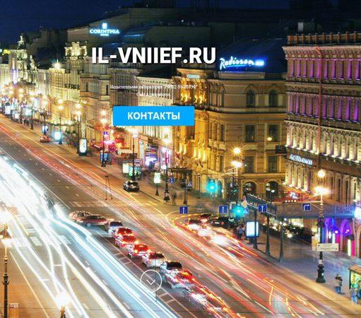 il-vniief_600x450